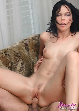 Teen Hardcore Porn Pictures
